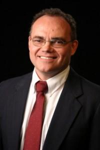 Orlando hypnotist Daniel Olson