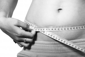 weight loss hypnosis orlando