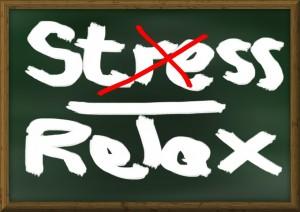 Hypnosis orlando stress relief